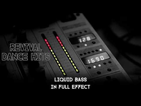 Liquid Bass -