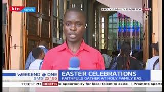 christians-celebrate-easter-sunday-around-the-country