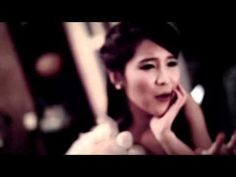 [Official MV] Đêm Tình Nhân - WanBi Tuấn Anh Ft. Sky (Kang Ha Neul)