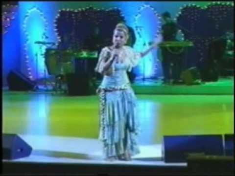 YULDUZ - Xorazimlik qizlar bosdi Toshganini 2006