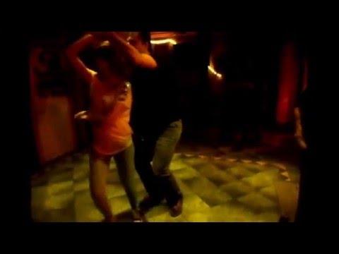sextius Bar Aix en Provence Dancing Dance till late !!