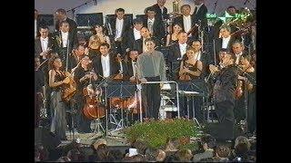 Eddy Serafini - da una visione profetica (...) (2005)