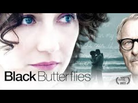 Download Black Butterflies (Full Movie) Biopic l Drama l Romance