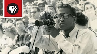 Sammy Davis, Jr. on His Greatest Fear