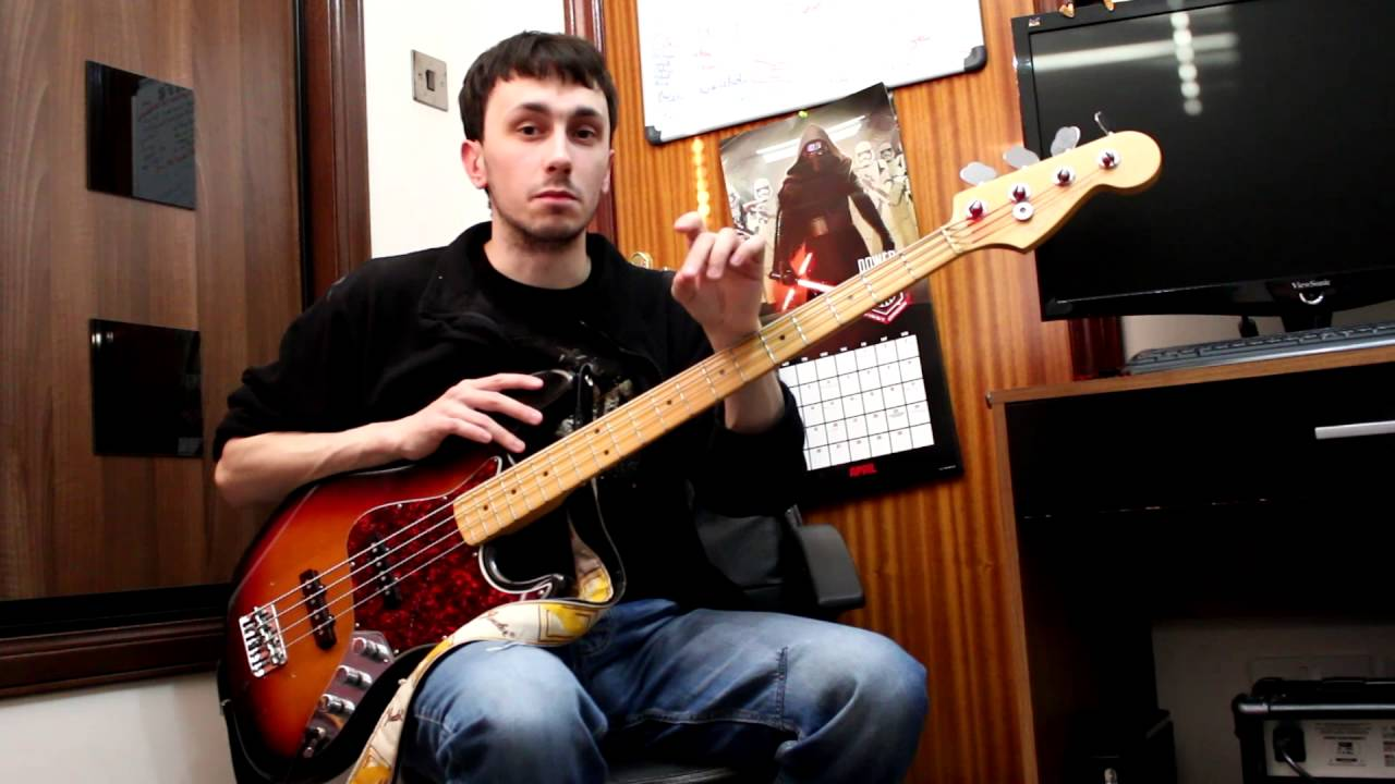 beginner blues bass riffs youtube. Black Bedroom Furniture Sets. Home Design Ideas