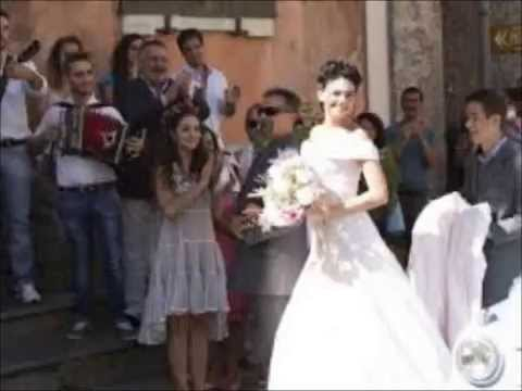 Muchacha Italiana Viene A Casarse Gran Final Youtube