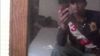 L.T.M HazeSmooth Music :  Money Chaser !