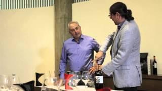 DOMINIO DE CAIR - CAIR Cuvée
