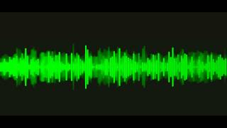 DJ Roberto K-Everyday (Dan Winter club mix (320kbps download)
