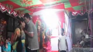 Bolo na kothay tumi dance (Bangla music video)