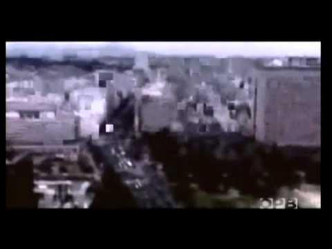 PBS OPB Japans Killer Quake 9.0 NOVA 3 30 2011 prt1a