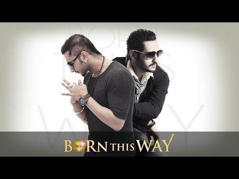 Brown Rang   Yo Yo Honey Singh India's No 1