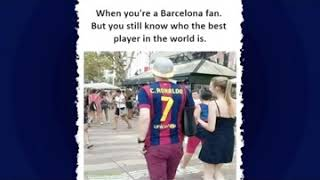 Football Memes and Funny Moments