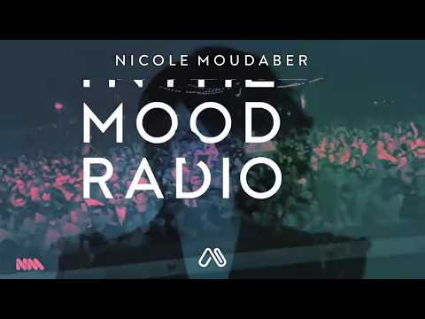 In The MOOD - Episode 176 - LIVE from Piknik Electronik, Montreal