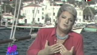 Zeki Müren  Tesellim Olsun  Son Bir Defa  (1987)