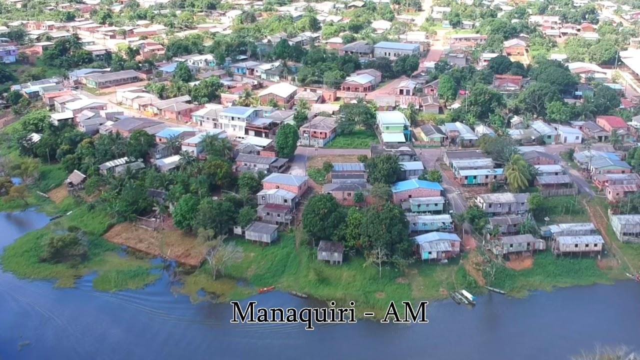Manaquiri Amazonas fonte: i.ytimg.com