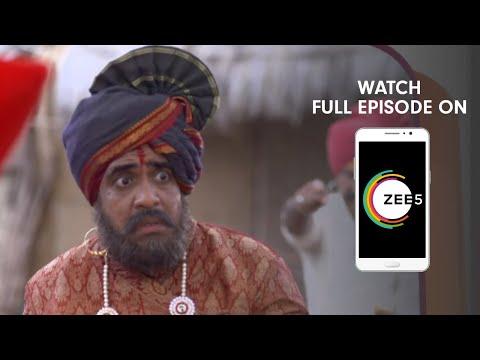 Swarajyarakshak Sambhaji - Spoiler Alert - 26 June 2019 - Watch Full Episode On ZEE5 - Episode 558