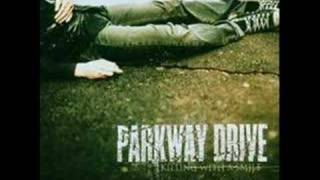 parkway drive-mutiny