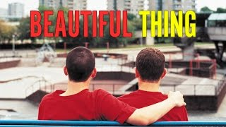 Beautiful Thing Soundtrack ~ Beautiful Thing Medley
