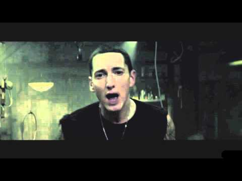 """NEW 2012 - Eminem - """"More Than Life"""" Feat. Lupe Fiasco *HOT*"""