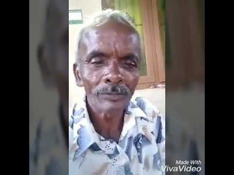 All India radio || pakka tamil news reader😂😂Lol!