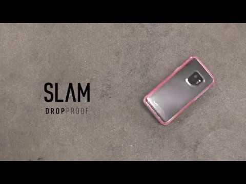 LifeProof SLΛM for Galaxy S9/S9+