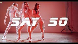 Baixar Doja Cat - Say So - Choreography by Jojo Gomez