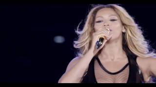 Gambar cover Beyonce And Jay Z 'Forever Young'