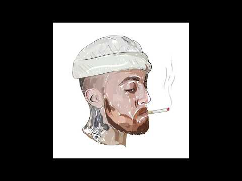"[SOLD] Mac Miller x J Cole x Wiz Khalifa Type Beat 2019 ""Alone"" 