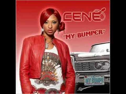 My Bumper- Cene'