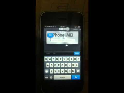 Huong dan kiem tra iphone lock hay word