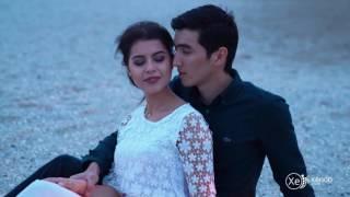Turkmen toy 2016 / Туркменская свадьба 2016 / Turkmen wedding  / AVAZA