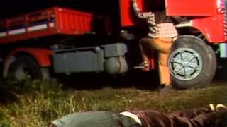 Carga Pesada 1979  Especial  (Arapuca) episódio completo