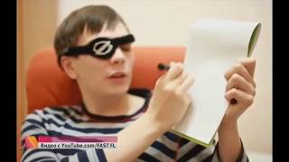 Воскресное время  Репортаж o VERSUS x #SLOVOSPB Oxxxymiron vs ГНОЙНЫЙ Первый Канал