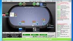 Online Gambling Affiliate Program