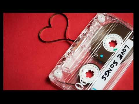 best remantic sound effect(50 like)/أفضل موسيقى رومانسيه