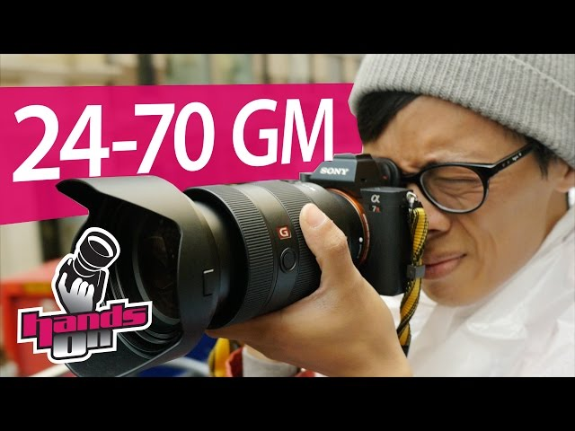 5 Best Sony Lenses for Portrait Photography (Updated for