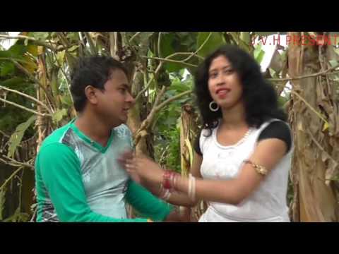 Tumi Dhokho Dila