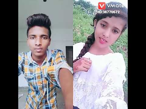 Mai Chahta Hu Tujhko Dilo Jaan Ki Tarah