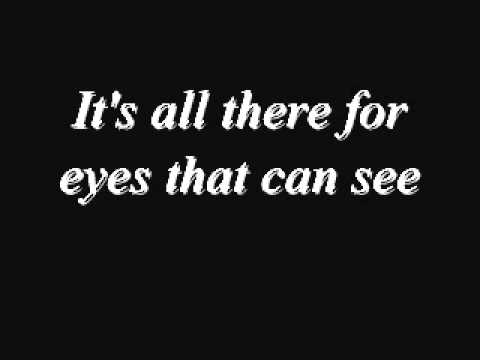 Dimmu Borgir - Gateways lyrics