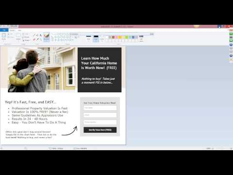 Live Mortgage Lead Generation Training