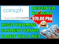 Bitcohitz Review Earn Free Bitcoin Instant Withdrawal with Payment Proof