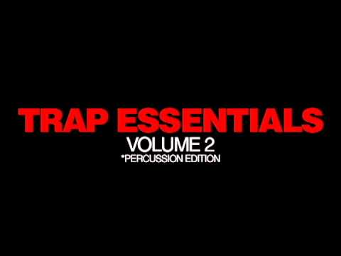 Trap Essentials Vol.1 Free Download