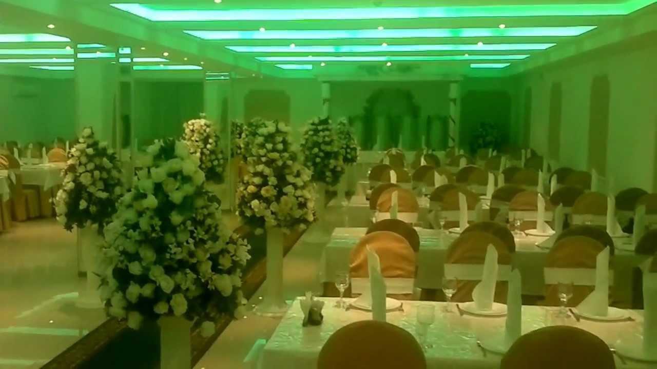 картинки ресторана разгуляй в наро фоминске глотать, облизывать, намазывать