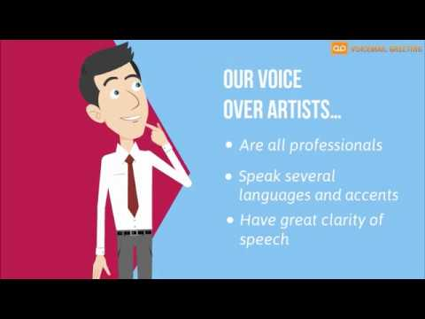 Professional voicemail greeting recording youtube professional voicemail greeting recording m4hsunfo Gallery