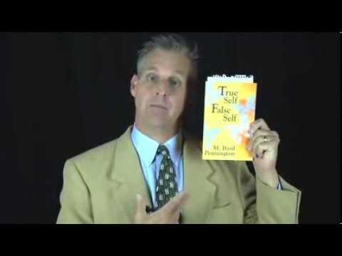 Contemplative Spirituality Concerns Pt.3 (FULL LENGTH) Pt.1,2,3,4 - The Literature: Samples...