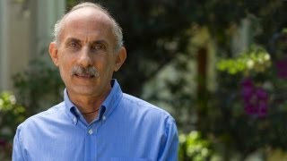 Jack Kornfield - Climate Change - Demand Clean Power - NRDC