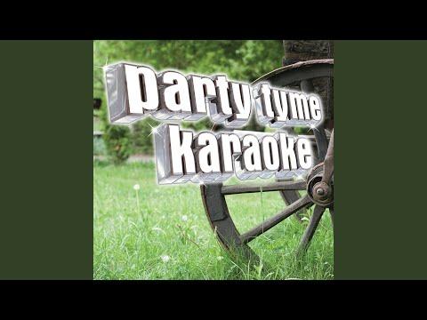 No Man's Land (Made Popular By John Michael Montgomery) (Karaoke Version) mp3