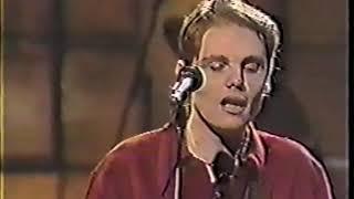 Smashing Pumpkins – Complete SNL Rehearsal Footage – 1993