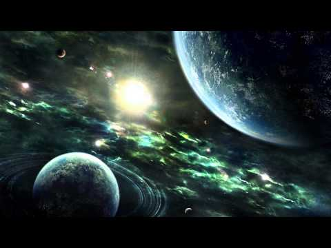 INSANE NEXT LEVEL TRAP INSTRUMENTAL - Futuristic Rap Beat (Prod. by Cyrov)